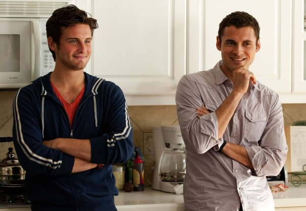 the-following-adan-canto-nico-tortorella