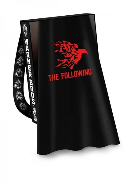 the-following-comic-con-cape-2013