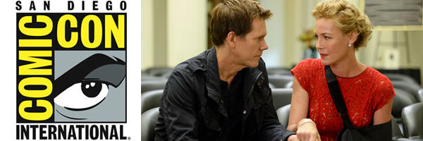 the-following-season-3-interview-kevin-bacon