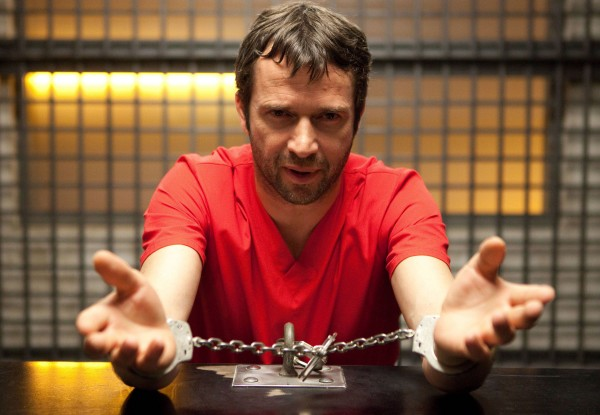 the-following-james-purefoy
