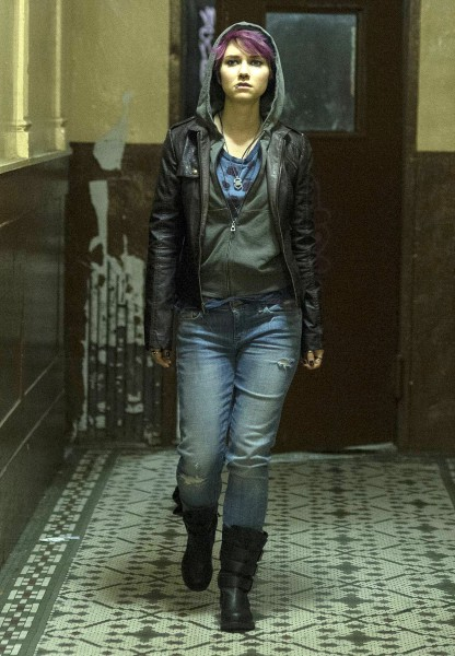 the-following-season-2-valorie-curry