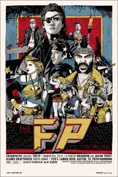 the-fp-movie-poster-tyler-stout-01-401x600.jpg