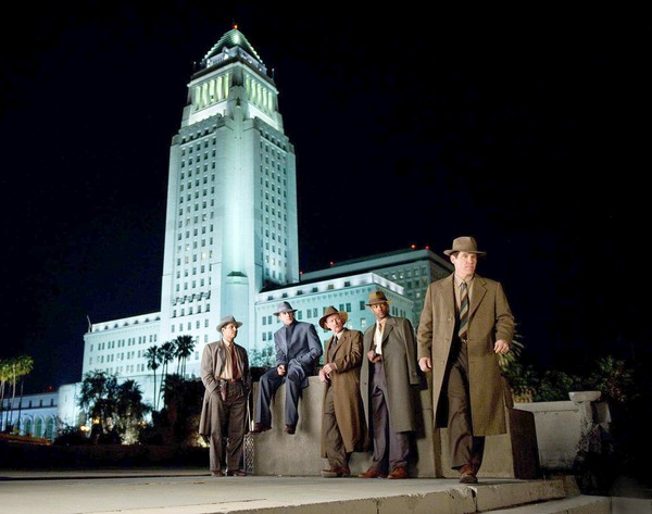 gangster-squad-movie-image-01