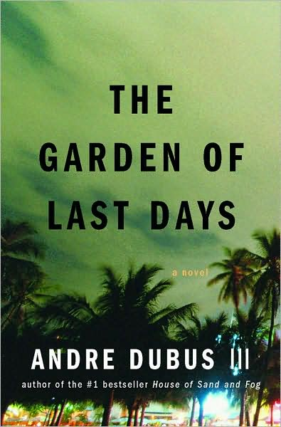 the-garden-of-last-days-book-cover
