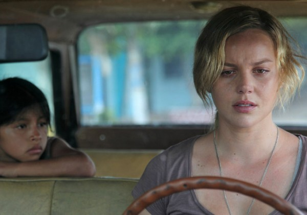 the-girl-abbie-cornish-1