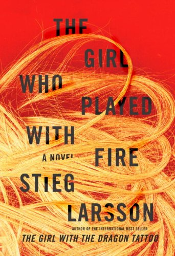 the-girl-who-played-with-fire-book-cover