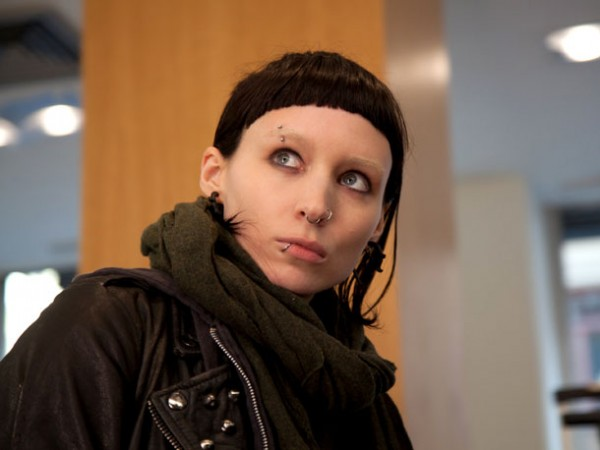 the-girl-with-the-dragon-tattoo-image-rooney-mara