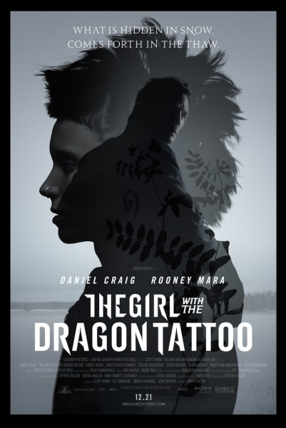 the-girl-with-the-dragon-tattoo-poster