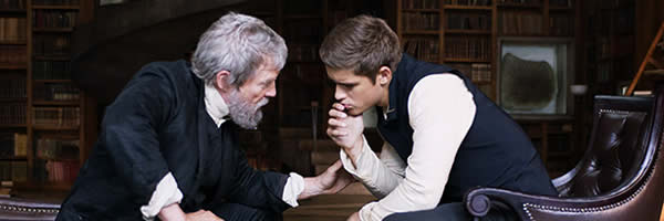 the-giver-jeff-bridges-brenton-thwaites