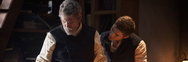 the-giver-trailer-jeff-bridges-brenton-thwaites