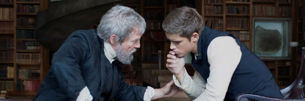 the-giver-review