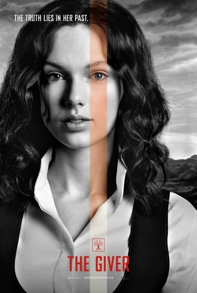 the-giver-taylor-swift-poster