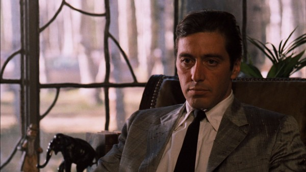 the-godfather-image