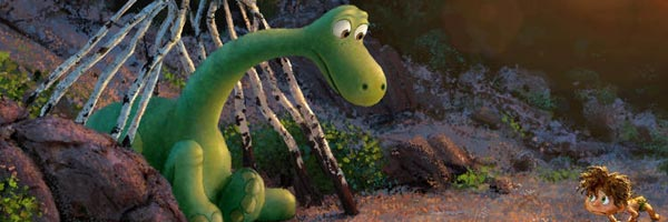 the-good-dinosaur-image-story-changes