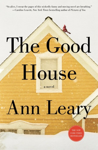 the-good-house-book-cover