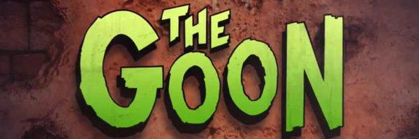 the-goon-logo-slice