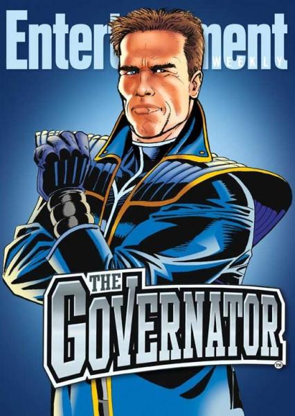 the-governator-ew-cover-01