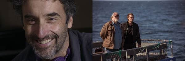 the-grand-seduction-don-mckellar-interview