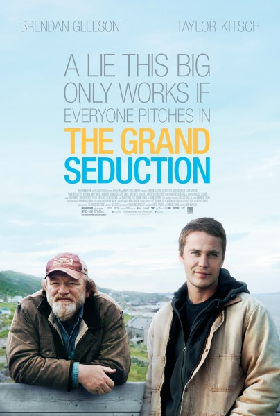 the-grand-seduction-poster