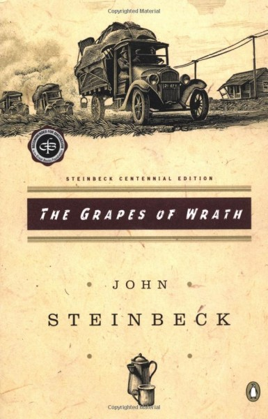 the-grapes-of-wrath-book-cover