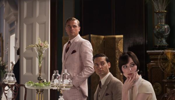 the-great-gatsby-leonardo-dicaprio-tobey-maguire-elizabeth-debicki