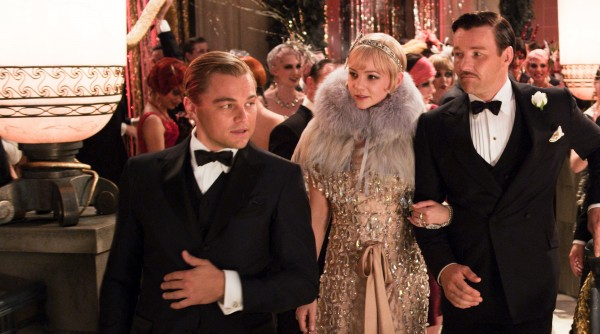 the-great-gatsby-leonardo-dicaprio-carey-mulligan-joel-edgerton