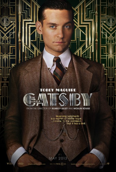 the-great-gatsby-tobey-maguire-poster