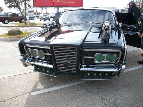 the-green-hornet-black-beauty-image-02