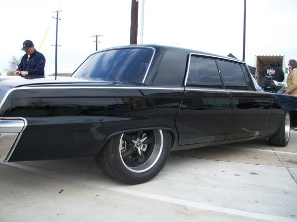 the-green-hornet-black-beauty-image-04
