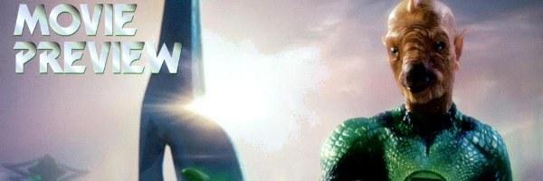http://collider.com/wp-content/uploads/the-green-lantern-image-tomar-re-slice.jpg
