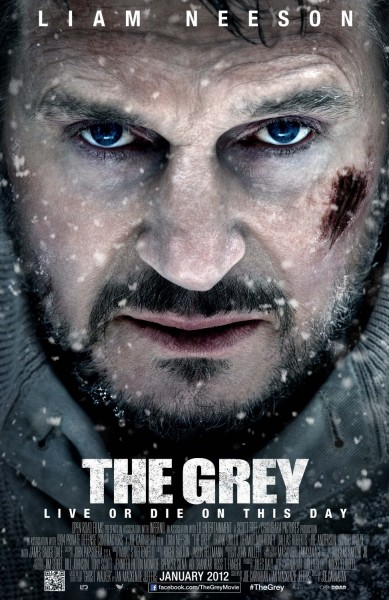 the-grey-movie-poster-01