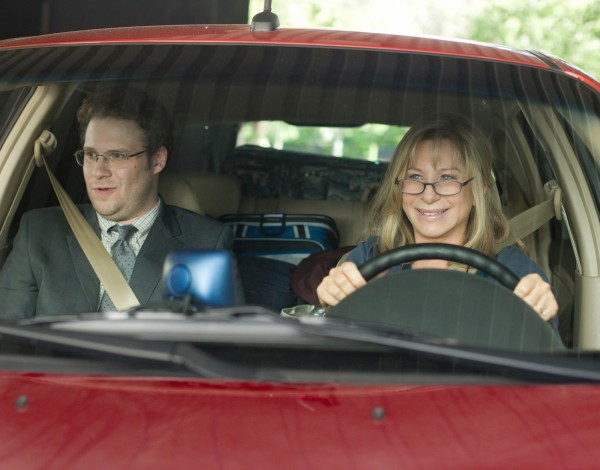 the-guilt-trip-barbra-streisand-seth-rogen