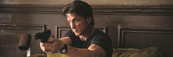 the-gunman-sean-penn-image