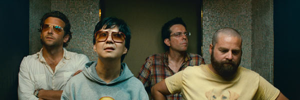 the-hangover-part-3-image