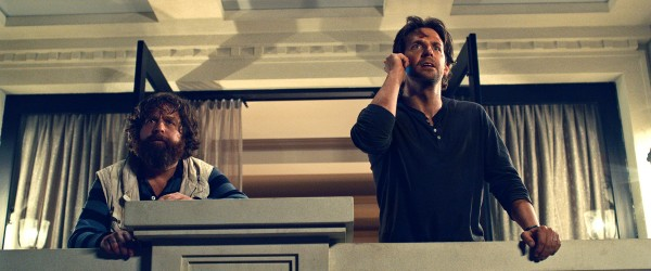 the-hangover-3-bradley-cooper-zach-galifianakis