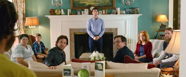 the-hangover-3-justin-bartha