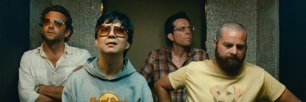 the-hangover-3-ken-jeong-slice
