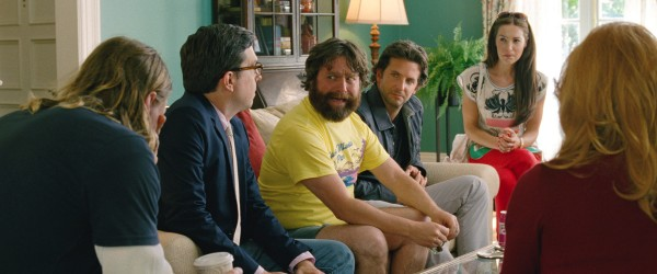 the-hangover-3-zach-galifianakis