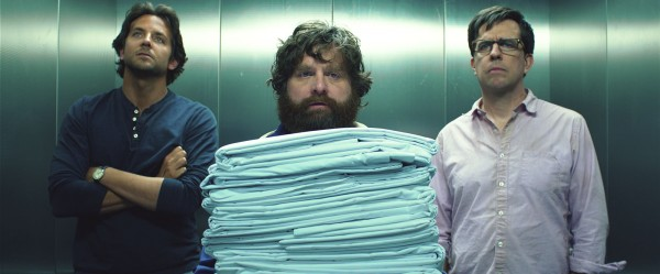 the-hangover-3-zach-galifianakis-bradley-cooper-ed-helms