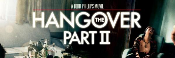 the-hangover-part-2-banner-slice