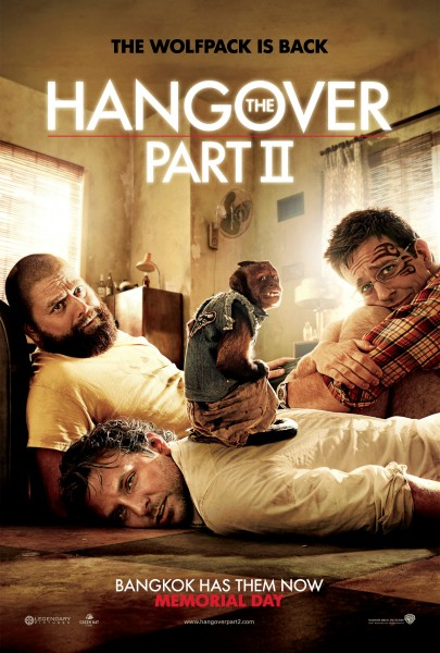 the-hangover-part-2-movie-poster-01