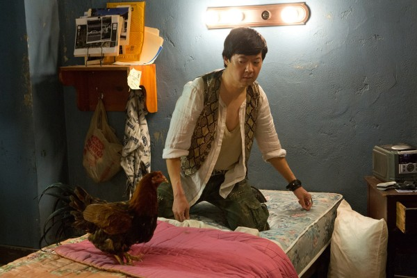 the-hangover-part-3-ken-jeong