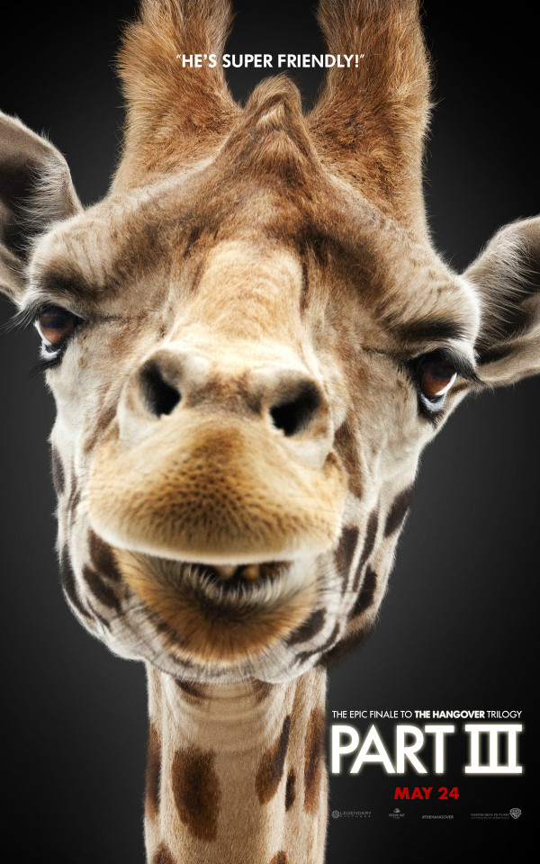http://collider.com/wp-content/uploads/the-hangover-part-3-poster-giraffe.jpg