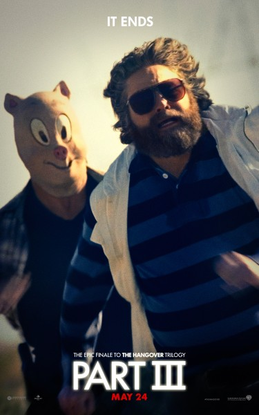 the-hangover-part-3-poster-zach-galifianakis