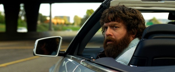 the-hangover-part-3-zach-galifianakis