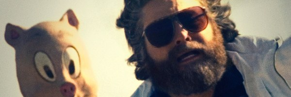 the-hangover-part-3-zach-galifianakis-slice
