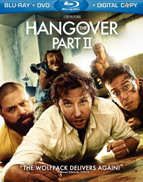 the-hangover-part-ii-blu-ray