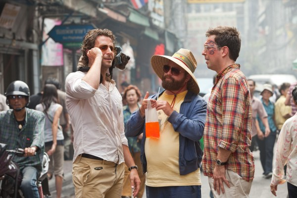 the-hangover-3-image