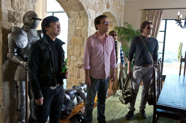 the-hangover-part-iii-ken-jeong-ed-helms-bradley-cooper