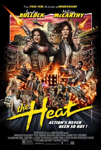 the-heat-mondo-poster